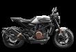 Husqvarna-Vitpilen-701-Yakıt-Tüketimi-ve-teknik-özellikleri
