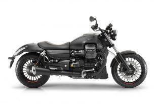 Moto-Guzzi-Audace-Yakıt-Tüketimi-ve-Teknik-Özellikleri