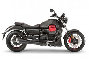 Moto-Guzzi-Audace-carbon-Yakıt-Tüketimi-ve-Teknik-Özellikleri
