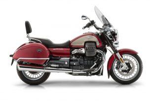 Moto-Guzzi-California-1400-touring-Yakıt-Tüketimi-ve-Teknik-Özellikleri