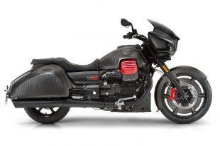 Moto-Guzzi-MGX-21-Yakıt-Tüketimi-ve-Teknik Özellikleri