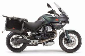 Moto-Guzzi-Stelvio-1200-NTX-ABS-Yakıt-Tüketimi-ve-Teknik-Özellikleri