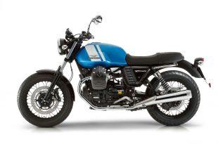 Moto Guzzi-V7-II-Special-750-Yakıt-Tüketimi-ve-Teknik-Özellikleri