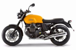 Moto-Guzzi-V7-II-Stone-750-Yakıt-Tüketimi-ve-Teknik-Özellikleri