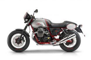 Moto-Guzzi-V7-III-Racer-Yakıt-Tüketimi-ve-Teknik-Özellikleri