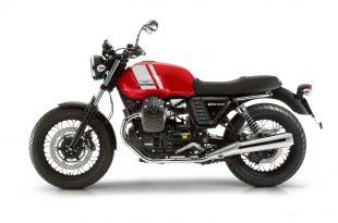 Moto-Guzzi-V7-III-Special-Yakıt-Tüketimi-ve-Teknik-Özellikleri