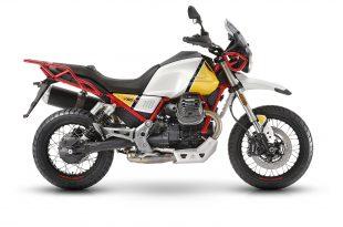 Moto-Guzzi-V85-TT-Yakıt-Tüketimi-ve-Teknik-Özellikleri