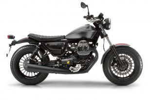 Moto-Guzzi-V9-Bobber-Yakıt-Tüketimi-ve-Teknik-Özellikleri