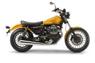 Moto-Guzzi-V9-Roamer-Yakıt-Tüketimi-ve-Teknik-Özellikleri