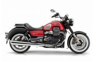 Moto-Guzzi-eldorado-Yakıt-Tüketimi-ve-Teknik-Özellikleri