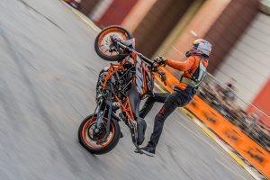 Motosiklet-Fuar-Tarihi