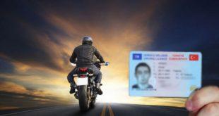 Motor-Ehliyeti-Sınıfları-ve-Kapsamları