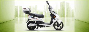 RKS-Motosiklet-Air-Force-4000S-Yakıt-Tüketimi-ve-Teknik-Özellikleri