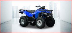 RKS-Motosiklet-Alterra-250-Yakıt-Tüketimi-ve-Teknik-Özellikleri