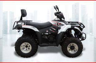 RKS-Motosiklet-Alterra 280-Yakıt-Tüketimi-ve-Teknik-Özellikleri