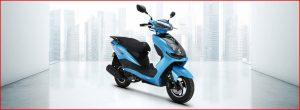 RKS-Motosiklet-Blazer-50-Yakıt-Tüketimi-ve-Teknik-Özellikleri