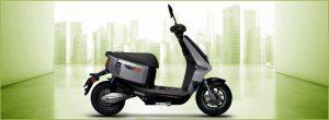 RKS-Motosiklet-C-Line-Yakıt-Tüketimi-ve-Teknik-Özellikleri