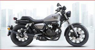 RKS-Motosiklet-K-Light-202-Yakıt-Tüketimi-ve-Teknik-Özellikleri