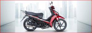 RKS-Motosiklet-Next-100-Yakıt-Tüketimi-ve-Teknik-Özellikleri