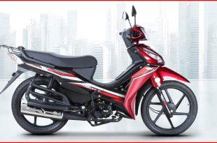 RKS-Motosiklet-Next-50-Yakıt-Tüketimi-ve-Teknik-Özellikleri