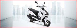 RKS-Motosiklet-Pesaro-125-Yakıt-Tüketimi-ve-Teknik-Özellikleri