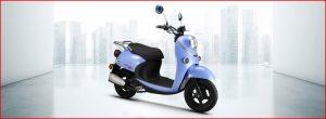 RKS-Motosiklet-Pollo-50-Yakıt-Tüketimi-ve-Teknik-Özellikleri