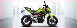 RKS-Motosiklet-RN-180-Yakıt-Tüketimi-ve-Teknik-Özellikleri