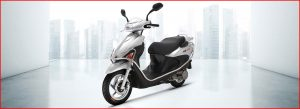RKS-Motosiklet-RS-100-Yakıt-Tüketimi-ve-Teknik-Özellikleri