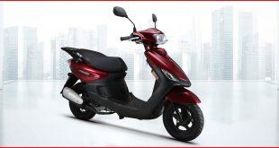 RKS-Motosiklet-Rico-50-Yakıt-Tüketimi-ve-Teknik-Özellikleri