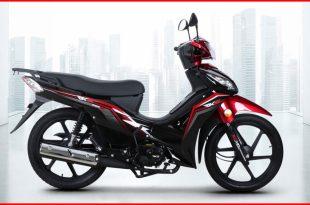 RKS-Motosiklet-Rodos-100-Yakıt-Tüketimi-ve-Teknik-Özellikleri