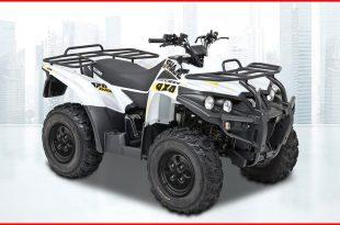 RKS-Motosiklet-Shade-420-Yakıt-Tüketimi-ve-Teknik-Özellikleri