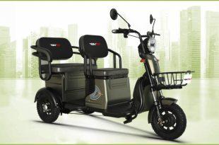 RKS-Motosiklet-VIP-Rider-3S-Yakıt-Tüketimi-ve-Teknik-Özellikleri