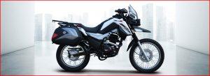 RKS-Motosiklet-Winner-200-Yakıt-Tüketimi-ve-Teknik-Özellikleri