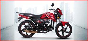 RKS-Motosiklet-X-Power-50-Yakıt-Tüketimi-ve-Teknik-Özellikleri