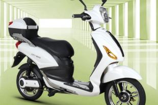 Rks-Motosiklet-City-Bike-Yakıt-Tüketimi-ve-Teknik-Özellikleri