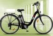 Rks-Motosiklet-MB6-Lithium-Yakıt-Tüketimi-ve-Teknik-Özellikleri