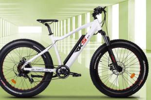 Rks-Motosiklet-MT8-Lithium-Yakıt-Tüketimi-ve-Teknik-Özellikleri
