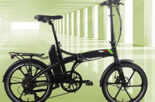 Rks-Motosiklet-MX7-LİTHİUM-Yakıt-Tüketimi-ve-Teknik-Özellikleri