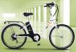 Rks-Motosiklet-RN3-Lithium-Yakıt-Tüketimi-ve-Teknik-Özellikleri
