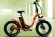 Rks-Motosiklet-RS1-Yakıt-Tüketimi-ve-Teknik-Özellikleri