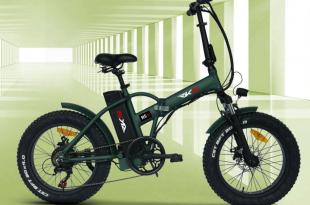 Rks-Motosiklet-RS2-Lithium-Yakıt-Tüketimi-ve-Teknik-Özellikleri
