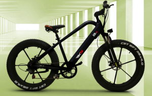 Rks-Motosiklet-XR6-Lithium-Yakıt-Tüketimi-ve-Teknik-Özellikleri