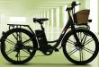 Rks-Motosiklet-XT1-Lithium-Yakıt-Tüketimi-ve-Teknik-Özellikleri