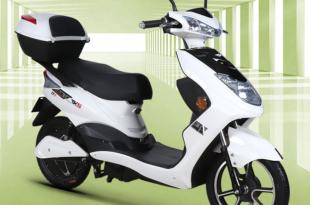 Rks-Motosiklet-ZF3-Yakıt-Tüketimi-ve-Teknik-Özellikleri