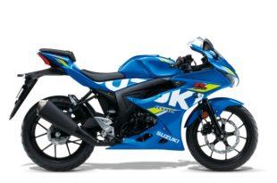 Suzuki-GSX-R-125-Yakıt-Tüketimi-ve-Teknik-Özellikleri