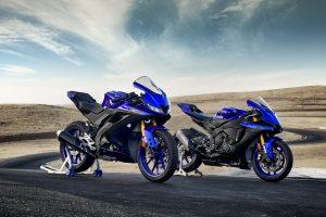 Uygun-Fiyatlı-Motosikletler
