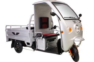 Volta-Motor-Üç-Tekerlekli-Motosiklet-VT5-Teknik-Özellikleri-Ve-Merak-Edilenler