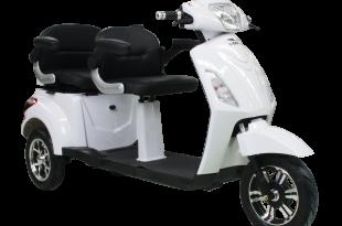 Volta-Motor-Elektrikli Bisiklet-VM4+-Teknik-Özellikleri-Ve-Merak-Edilenler