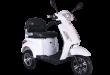 Volta-Motor-Elektrikli Bisiklet-VM4-Teknik-Özellikleri-Ve-Merak-Edilenler