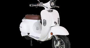 Volta-Motor-Elektrikli Bisiklet-VS4-Teknik-Özellikleri-Ve-Merak-Edilenler